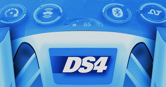 Directed Expands DS4 Ecosystem with Security-Specific Offerings